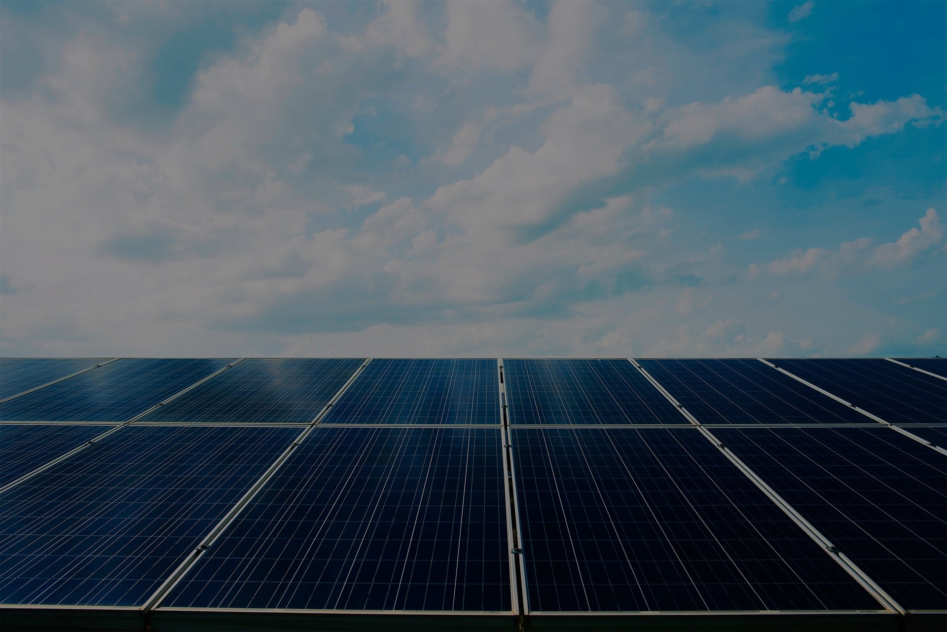 Ingeniería e instalación de energías renovables</br> y eficiencia energética